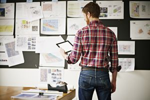 Business Planning Resolutions