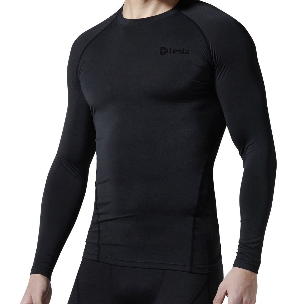 62c240dbbcf How to Dress in Layers for Skiing