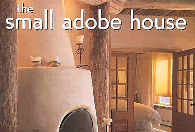 Adobe House Picture Books Books About Adobe Houses