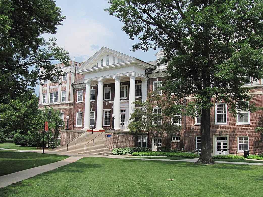 weidensall-hall-gettysburg-college.jpg