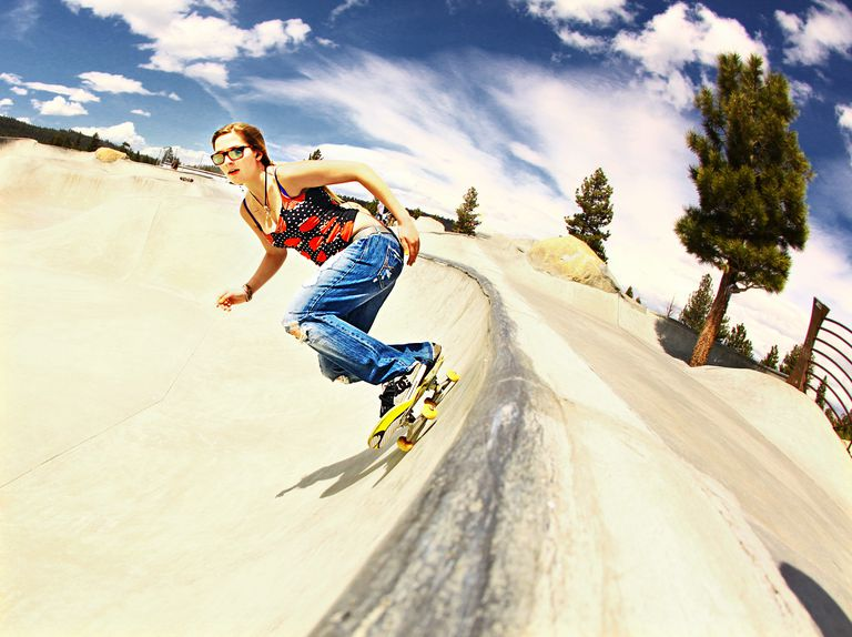 a062ad4934 The Skateboarding Dictionary Definition of Switch