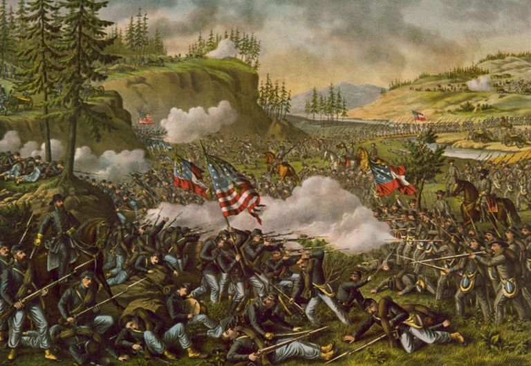 battle-of-chickamauga-large.jpg