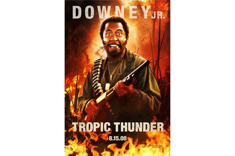 chances are robert downey jr full movie
