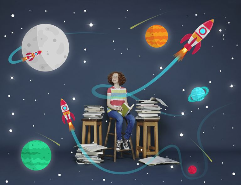 Take this quiz to check your science literacy and learn 20 important science facts.
