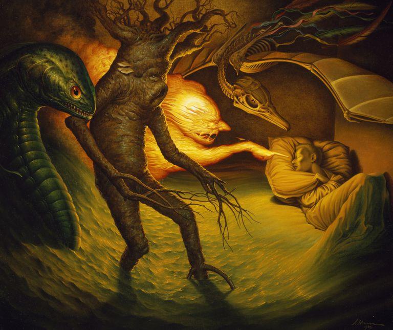 evil-nightmare-fallen-angels-bad-dream.jpg