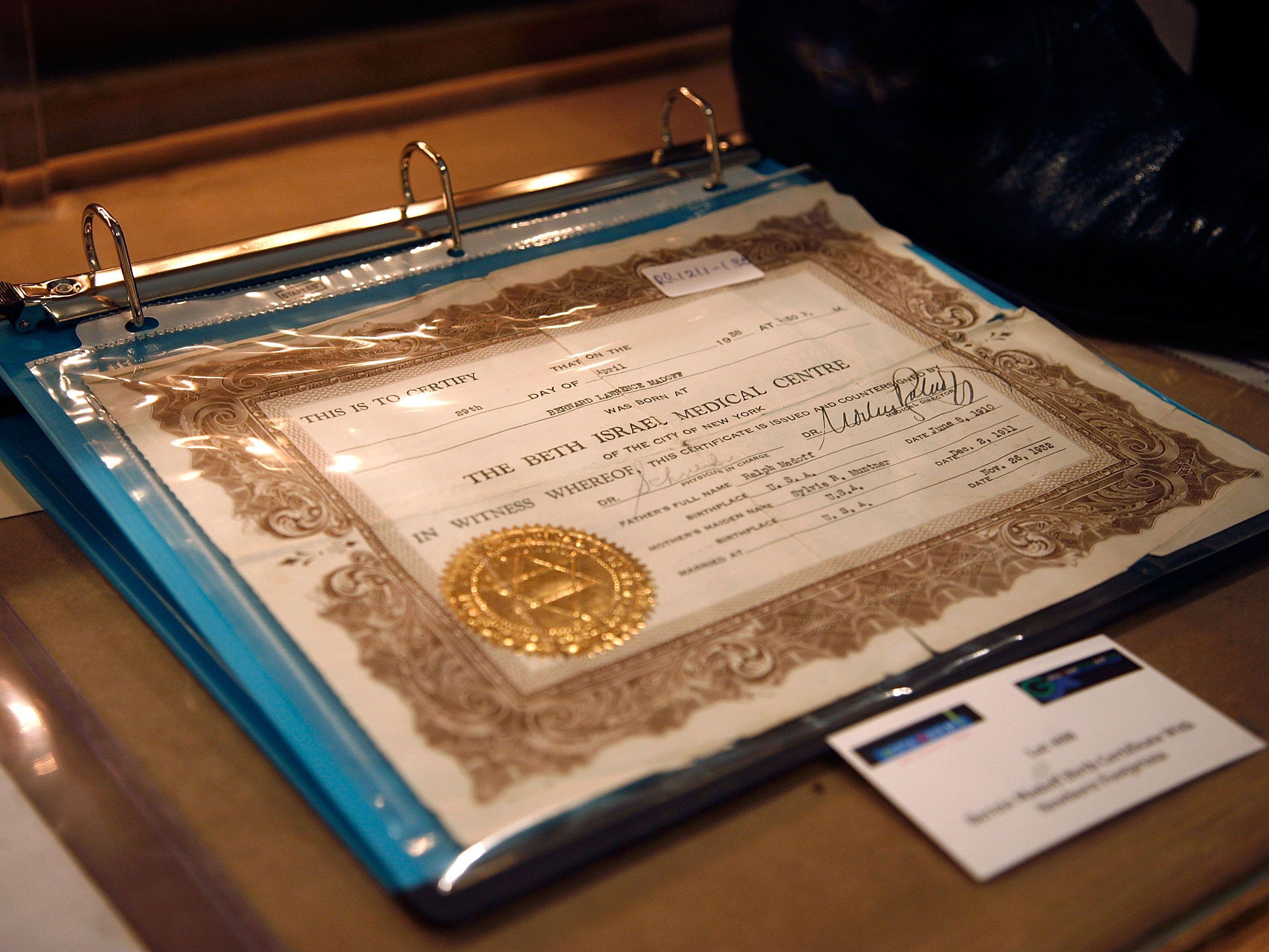 Get A Certified Copy Of Your Birth Certificate,Trust Me Tabouli Recipe
