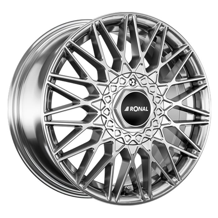 The Top 5 Toughest Aftermarket Wheels