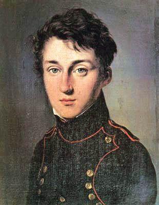 Nicolas Leonard Sadi Carnot (1796 - 1832)