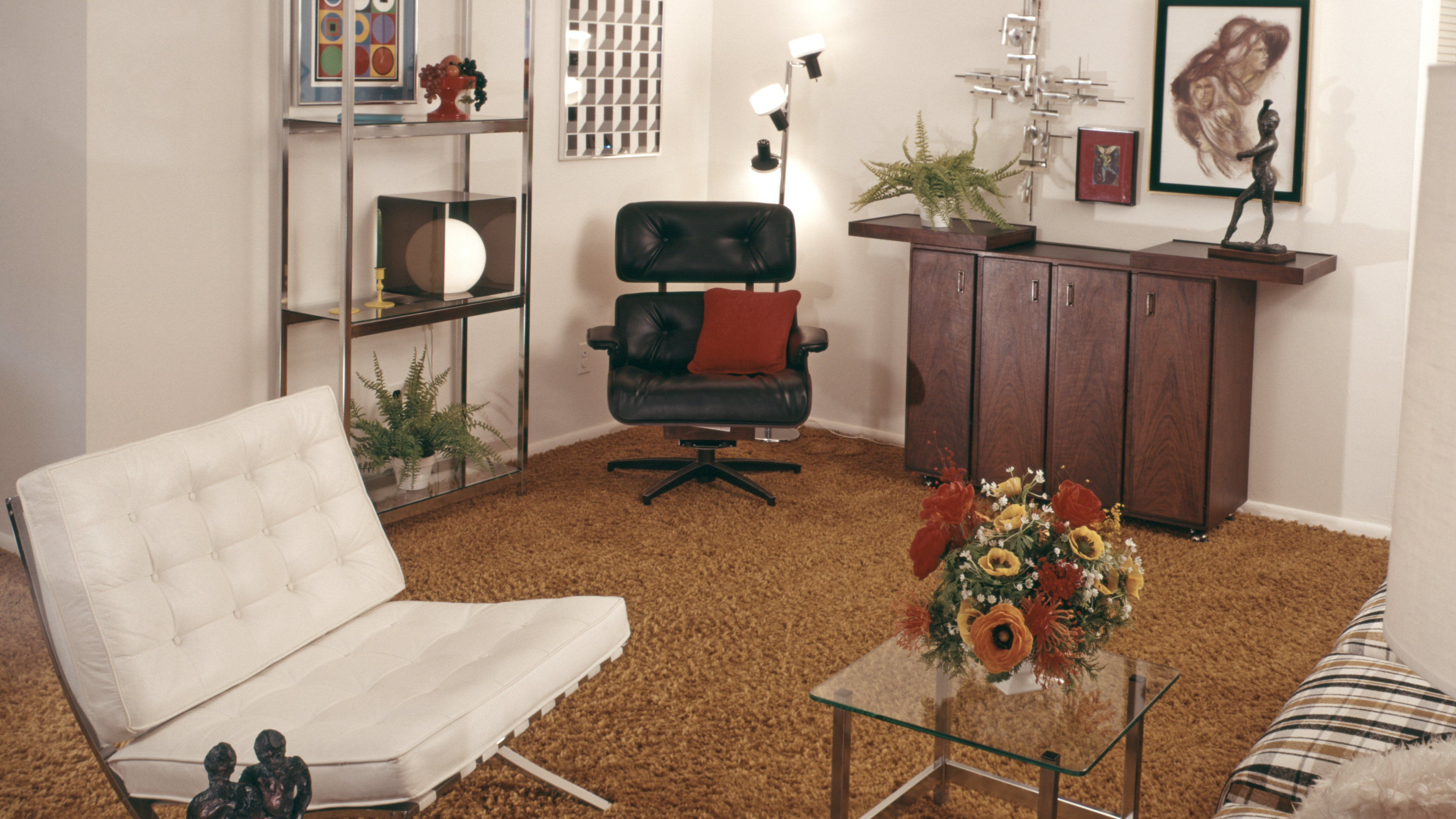 decorative stools for living room.htm chairs by famous architects designs to sit in  chairs by famous architects designs