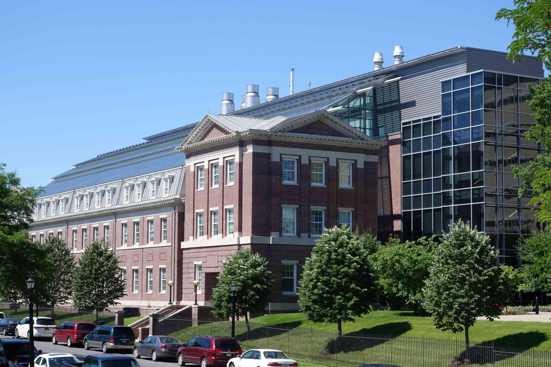 Rensselaer Polytechnic Institute, RPI