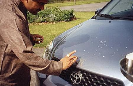 Car Puja Guide How To Bless Your New Car