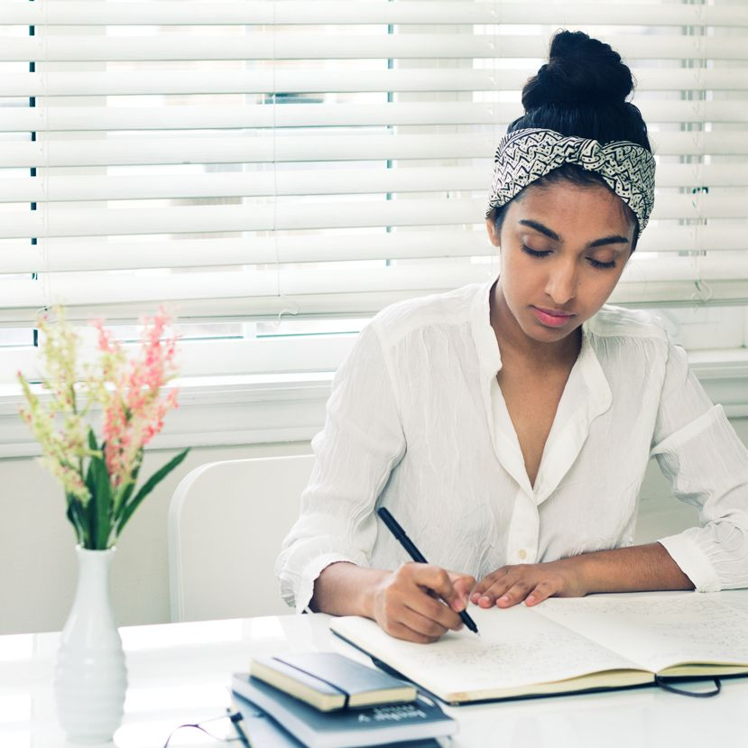 5 Surprising Facts About Rupi Kaur