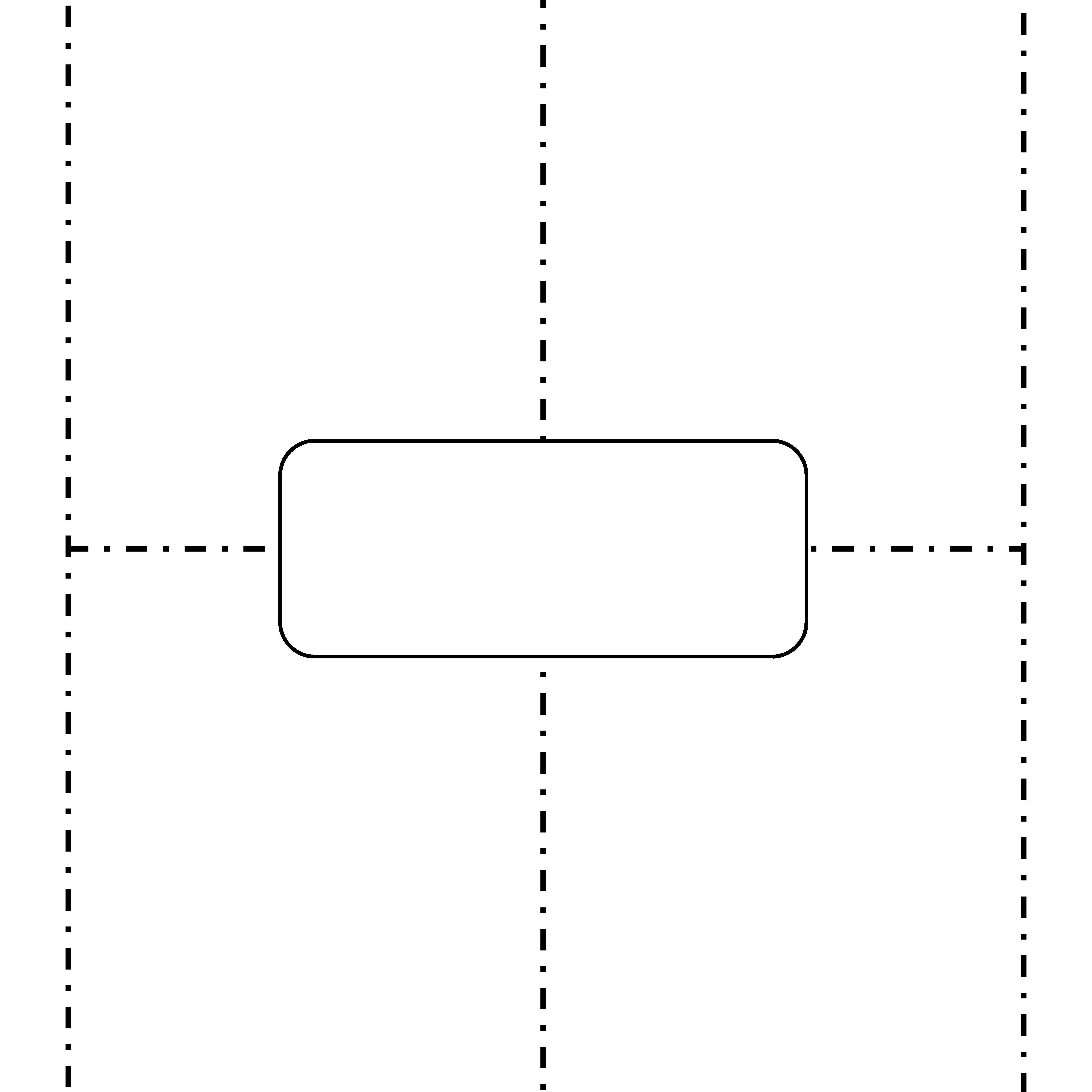 Using 4 Block (4 Corners) Template in Math