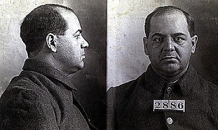 Antonio Cecala