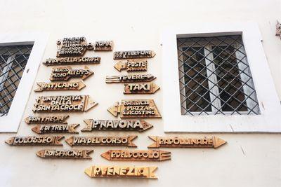 italian dating phrases