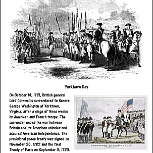 Veterans Day Coloring Pages - American Revolutionary War Veterans ... | 303x303