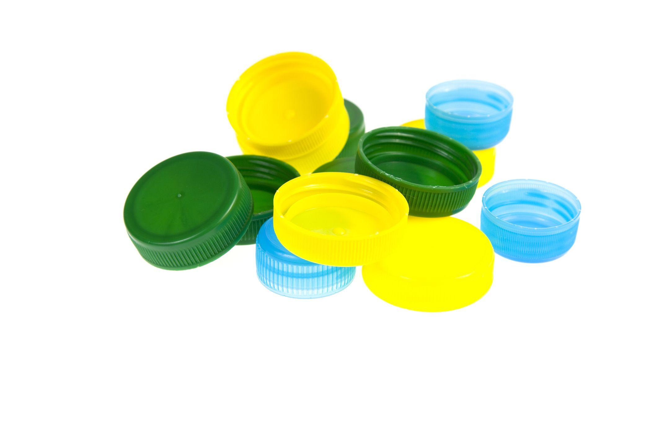 The Many Uses Of Pbt Plastics