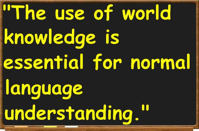 "Dorothee Chwilla, ""How Does the Brain Establish Novel Meanings in Language?"" The Handbook of the Neuropsychology of Language, ed. by Miriam Faust (Blackwell, 2012)"