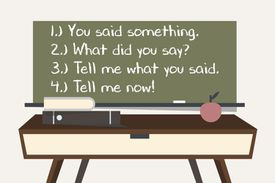 Functional sentence types