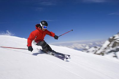 cdabfffa269 Plus Size Ski Clothing for Men and Women