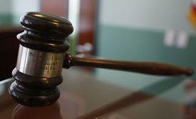 Black Police Precinct And Courthouse Museum Recalls Miami's Segregated Past