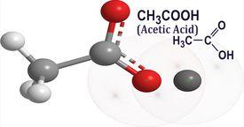 Acetic-Acid