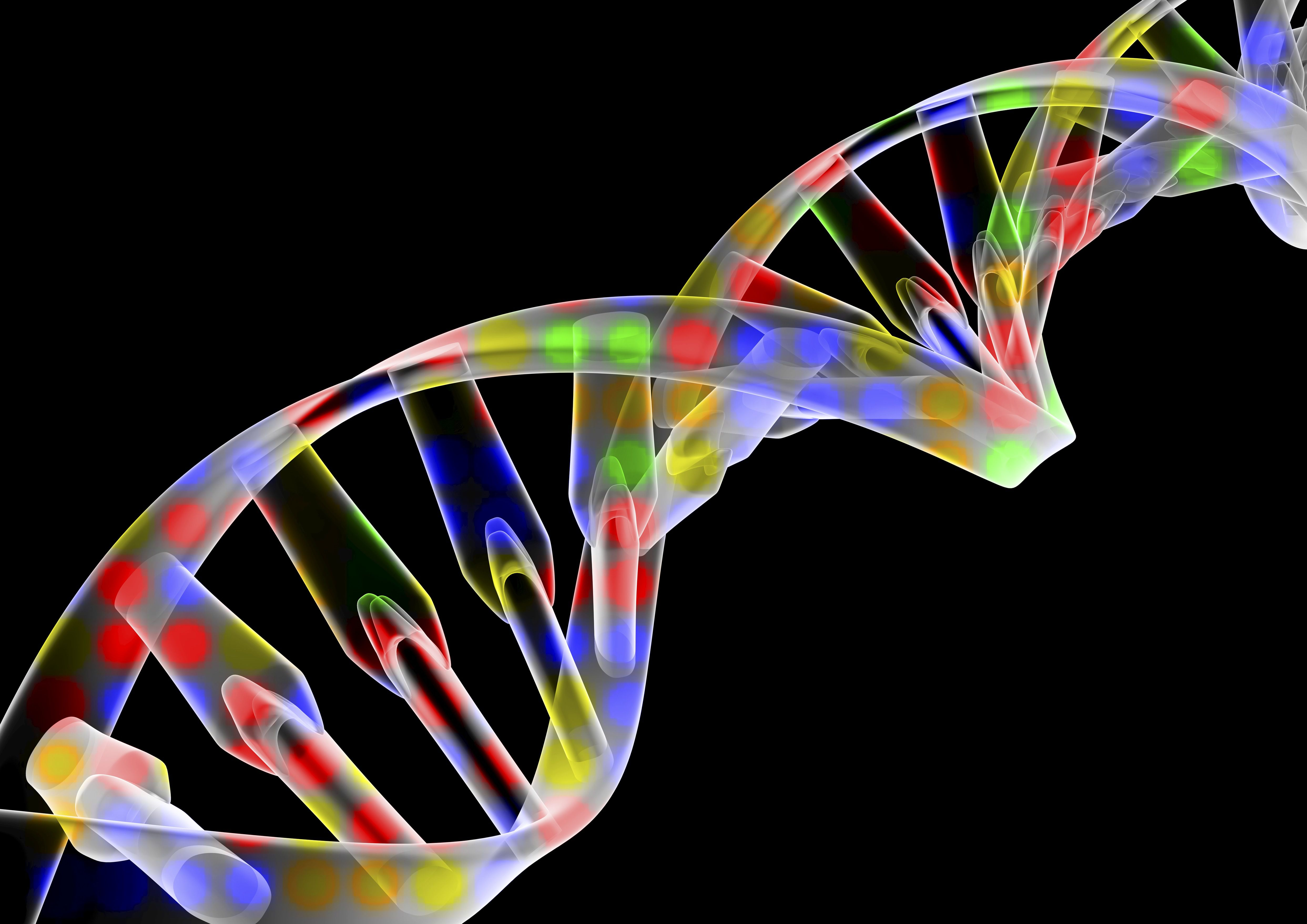 Introduction to CRISPR Genome Editing