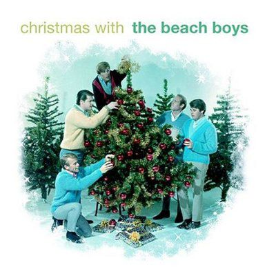 beach boys christmas with the beach boys - 69 Boyz Christmas Song
