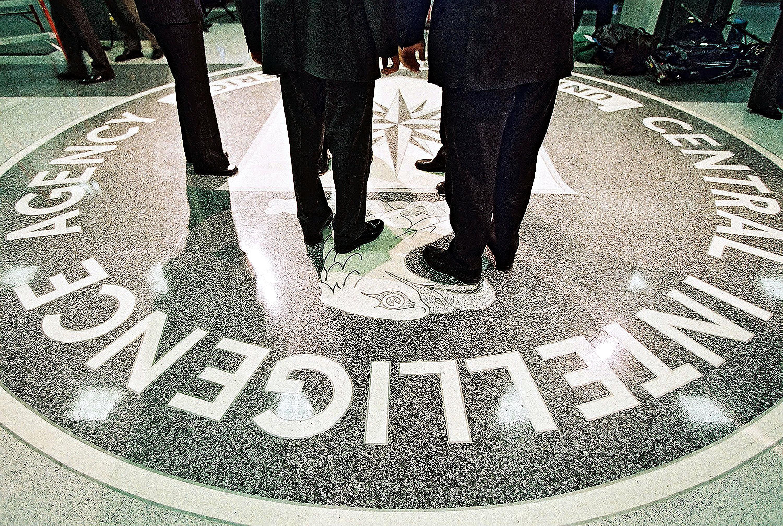 Τι χρειάζεται για να πάρετε μια δουλειά κατασκόπων CIA;