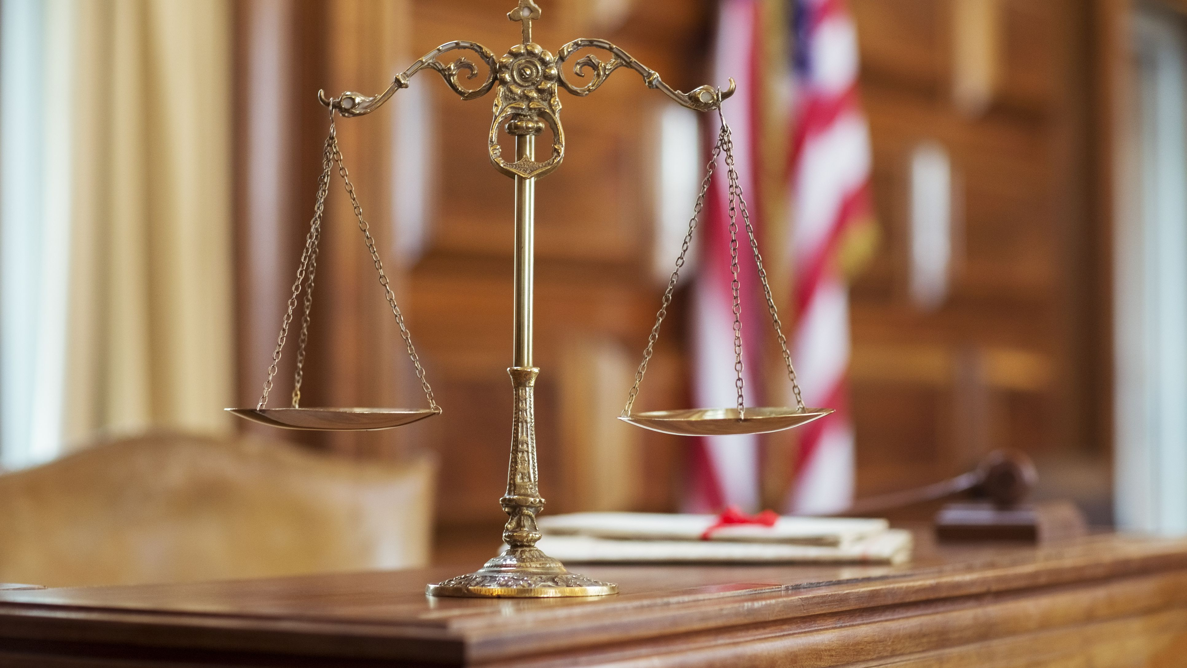 What Is Judicial Activism? Definition and Examples