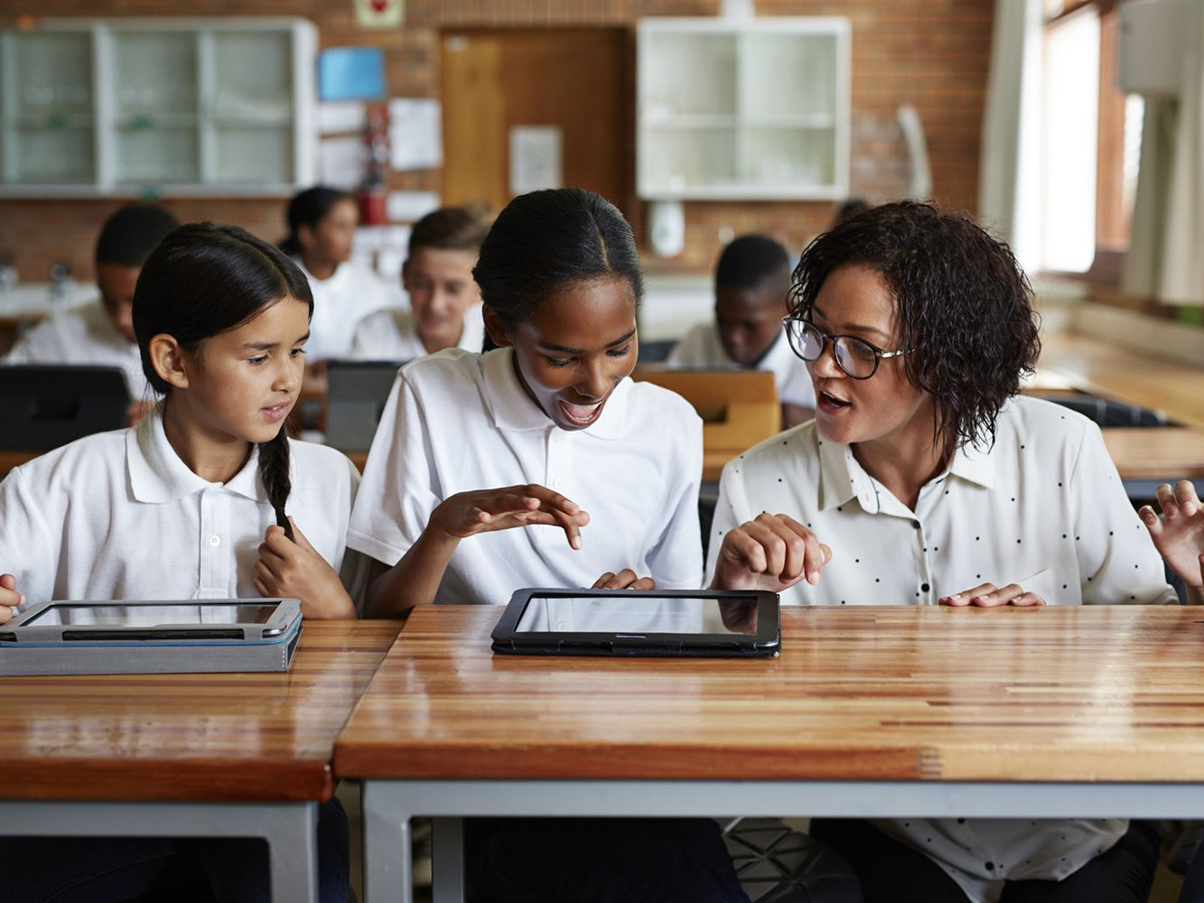 3 Ways to Market Your Private School