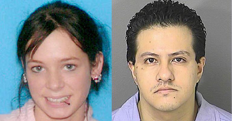 The Emily Sander Murder Case