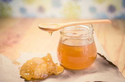 Common rosh hashanah and yom kippur greetings a rosh hashanah custom dipping apple slices into honey m4hsunfo