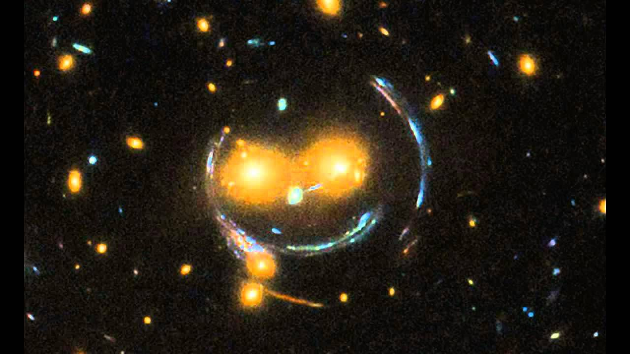 An Introduction to Gravitational Lensing