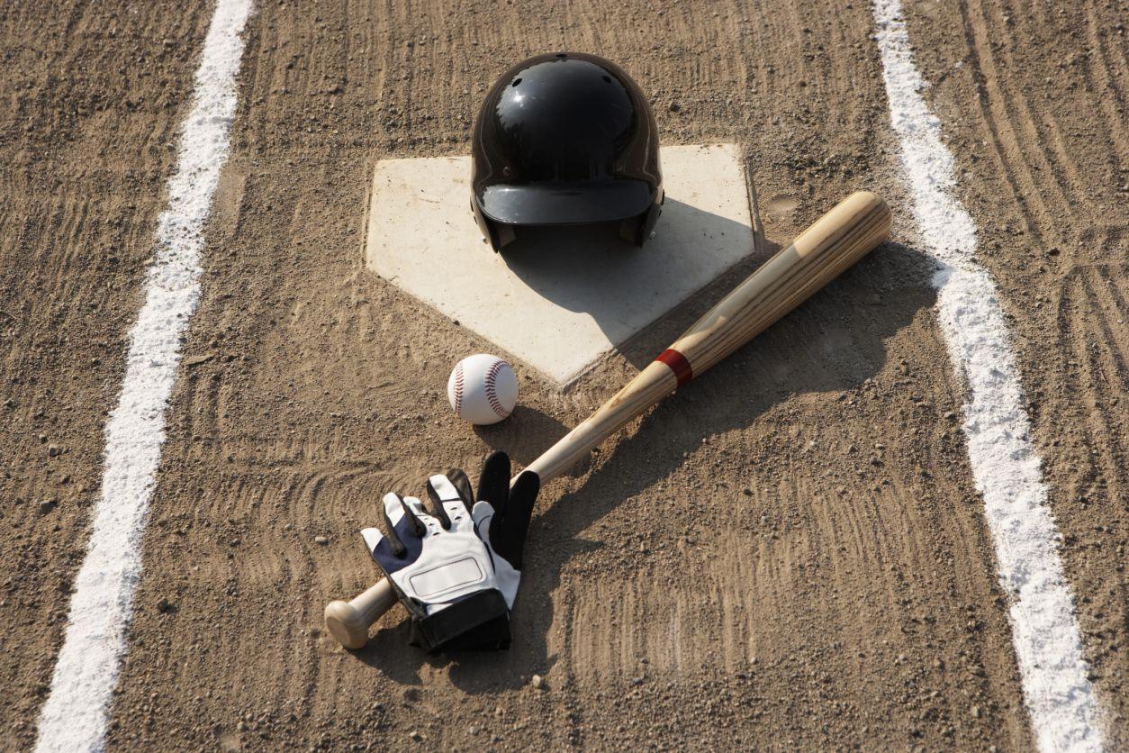 Sabermetrics baseball betting tips aretha franklin on bet honors