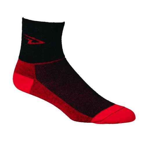 DeFeet Wool Socks