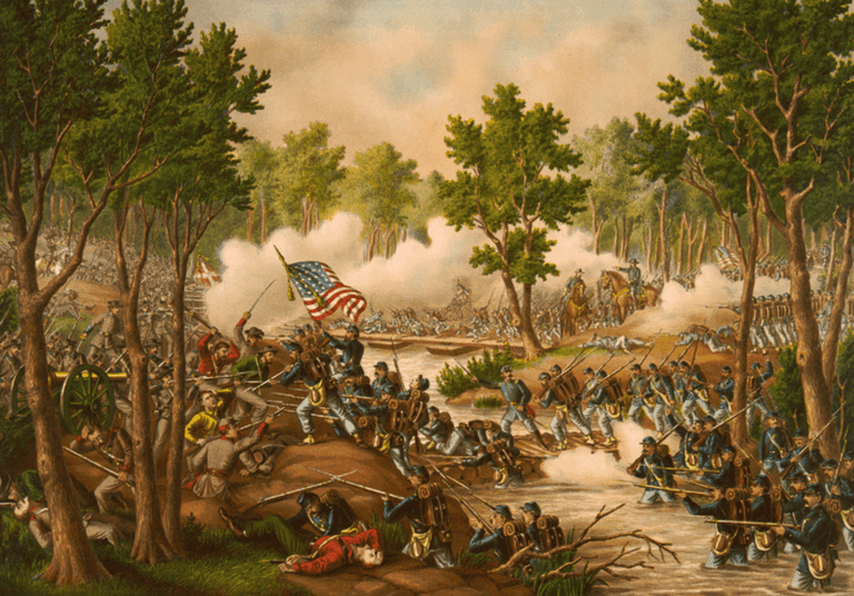 battle-of-spotsylvania-large.png