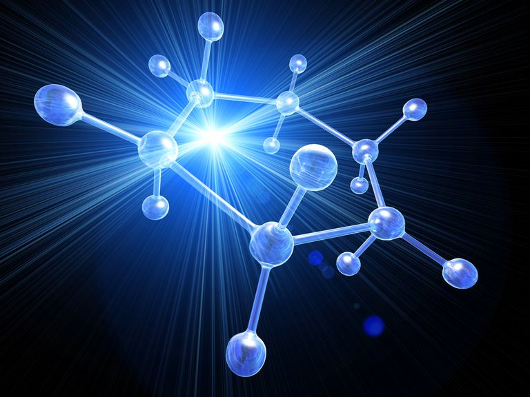 I got You're Mastering Mass Relations. Stoichiometry Chemistry Quiz