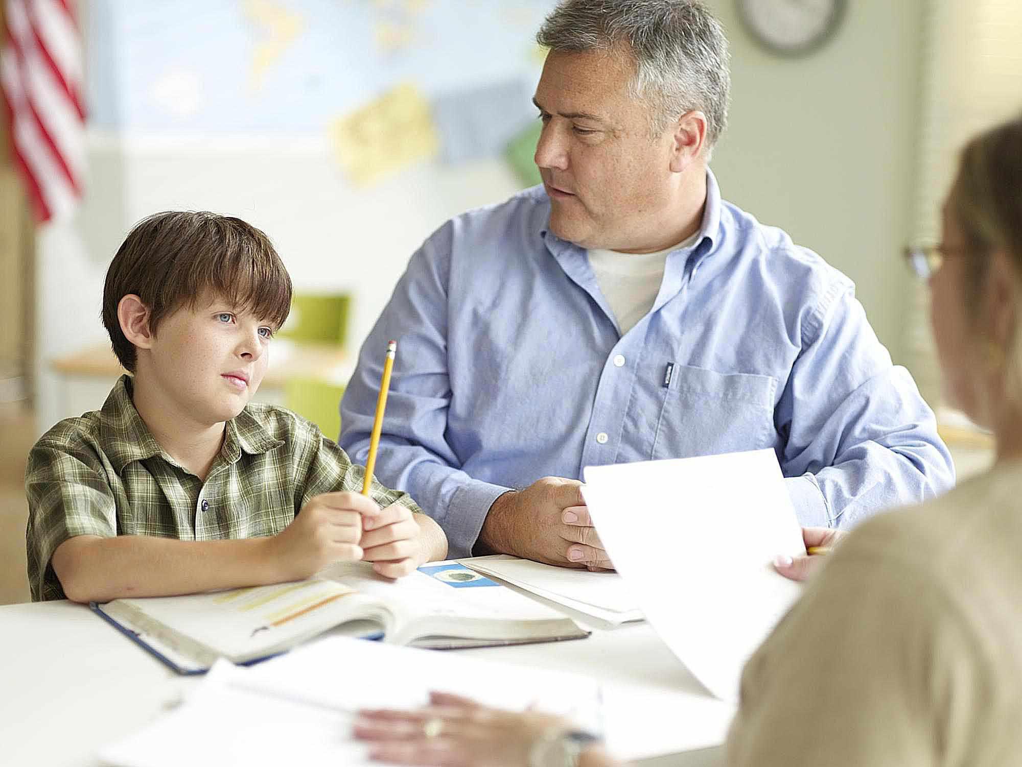 ways of improving discipline in schools essay spm