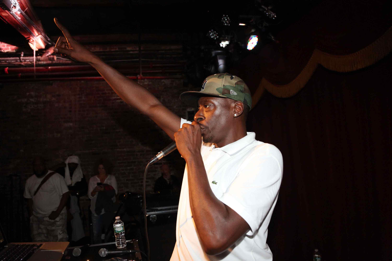 The Top 25 Hip-Hop Producers 7809a6b84