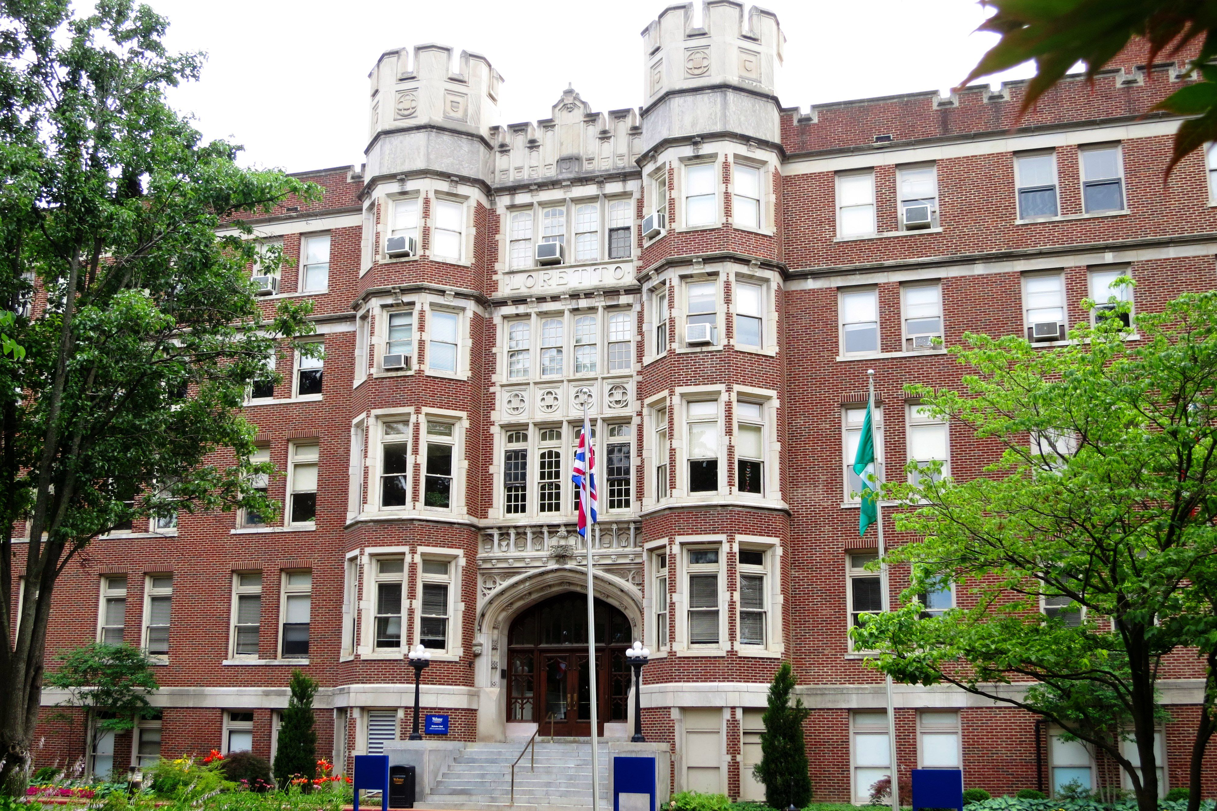 webster university Webster university, saint louis, mo 33k likes our vision is to be a premier us-based international university setting a distinct standard for global.