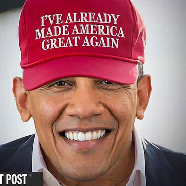 obama-america-already-great-58b8d8b15f9b58af5c8f154b.jpg