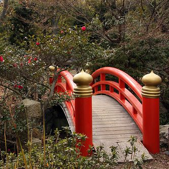Fushimi Castle, aka Momoyama Castle, in Kyoto.