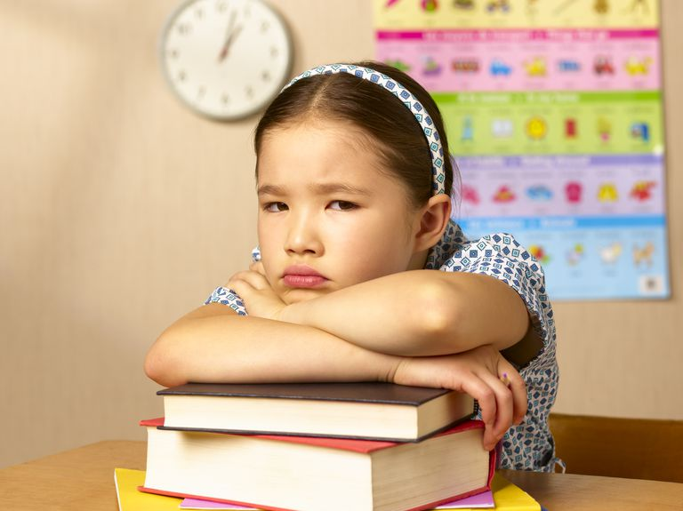 Emotionally Disturbed Students At >> Behavioral And Emotional Disorders In Special Education