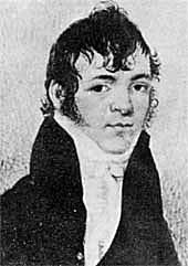 Juan Jose D'Elhuyar