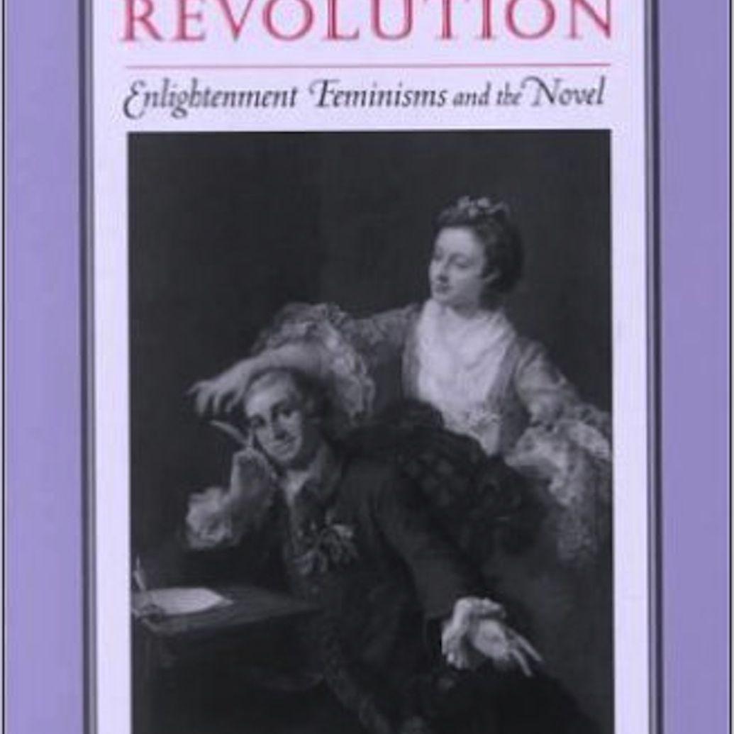 The Domestic Revoltion