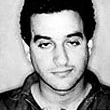 Phillip Leonetti