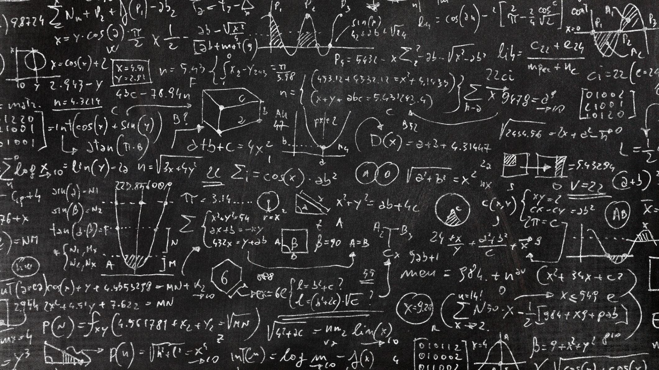 Empirical Formula Practice Test Questions