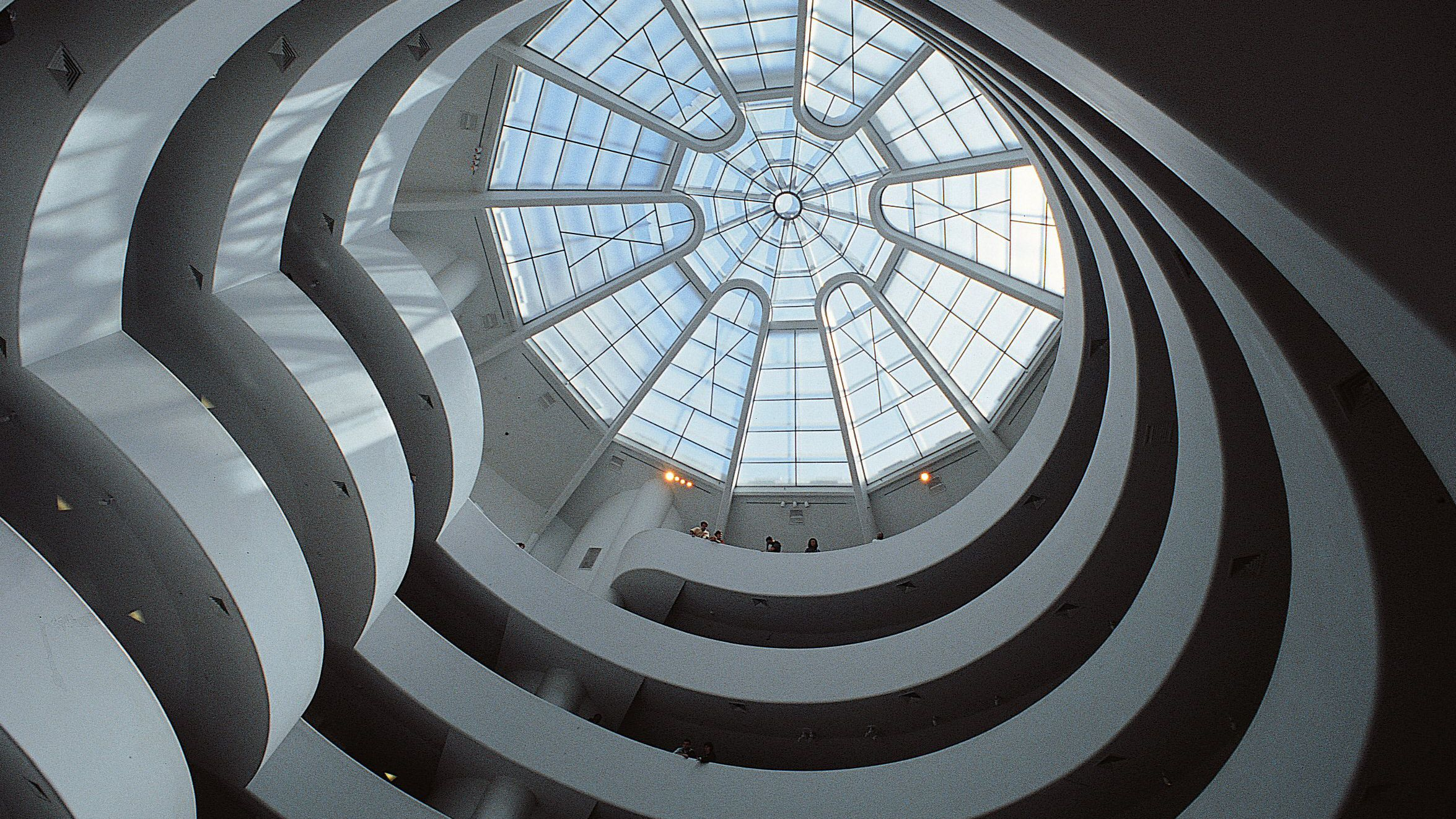 Picture of: Frank Lloyd Wright Buildings A Complete Listing