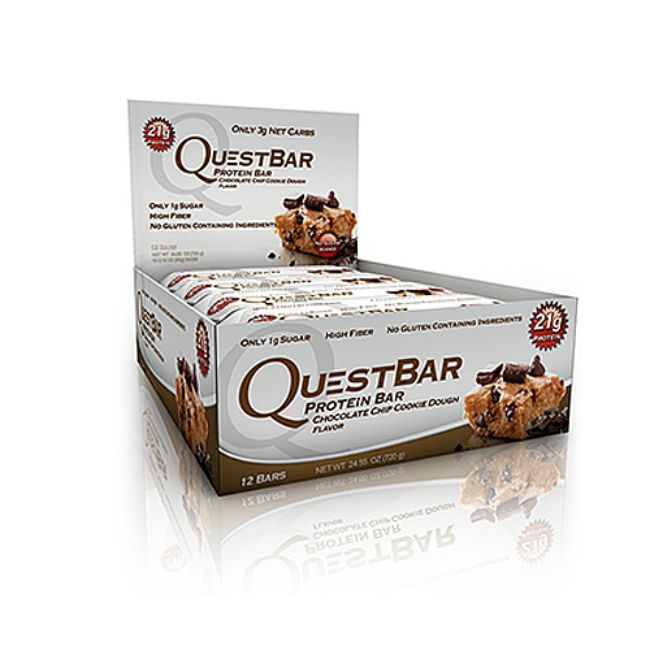 can protein bars cause constipation